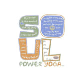 Soul Power Yoga