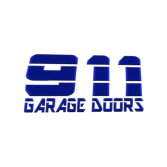 911 Garage Doors and Gates