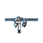 Active Plumbing & Rooters