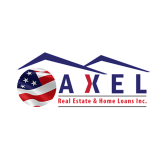Axel Real Estate and Home Loans