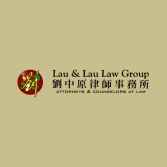 Lau & Lau Law Group