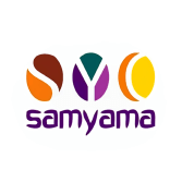 Samyama Yoga Center