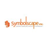 Symbolscape Inc.