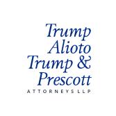 Trump, Alioto, Trump & Prescott, LLP