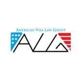 American Visa Law Group