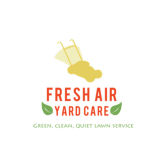 Fresh Air Yard Care