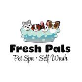 Fresh Pals
