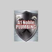 A1 Noble Plumbing