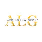 Arisian Law Group