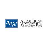 Aleshire & Wynder, LLP