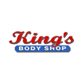 King's Body Shop