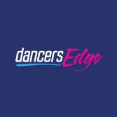Dancers Edge
