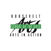 Roosevelt School of the Arts