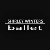 Shirley Winters Ballet