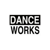DanceWorks Unlimited