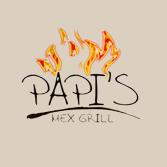 Papi's Mex Grill