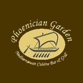 Phoenician Garden Restaurant