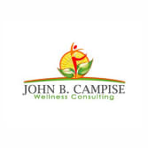 John B. Campise Wellness Consulting