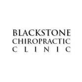 Blackstone Chiropractic Clinic