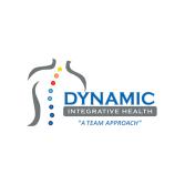Dynamic Integrative Health