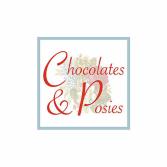 Chocolates & Posies