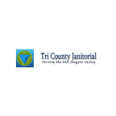 Tri-County Janitorial