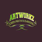 Artworkz