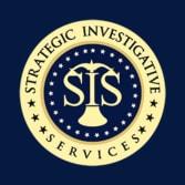 Strategic Investigative Services
