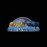 Eddie's Auto World
