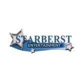 StarBerst Entertainment