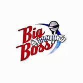 Big Boss Productions