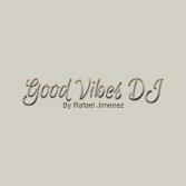Good Vibes DJ