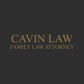 Kenneth M Cavin, Attorney at Law