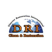 Disaster Restoration International Clean & Restoration