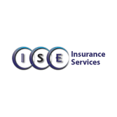 ISE Insurance Services