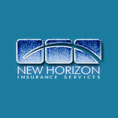 New Horizon Insurance Services