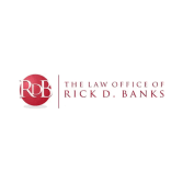 The Law Offices of Rick D. Banks