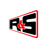 R&S Erection of Tri-County, Inc.
