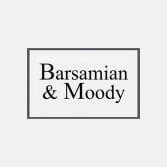 Barsamian & Moody PC