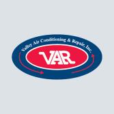 Valley Air Conditioning & Repair, Inc.