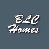 BLC Homes