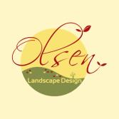 Olsen Landscape Design