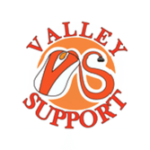 Valley Support