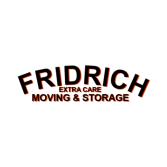 Fridrich northAmerican