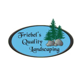 Friebel's Quality Landscaping