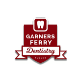 Garners Ferry Dentistry
