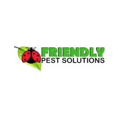 Friendly Pest Solutions