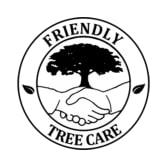 Friendly Tree Care