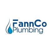 FannCo Plumbing