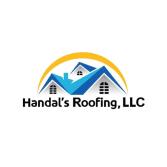 Handal's Roofing LLC